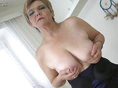 أول جمال مصغرة فلام مصري سكسي الشرج مع حجم الثدي الأول