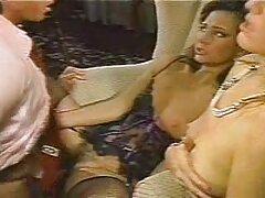 أحرقت الآسيوية صديقها فلام هنديه سكسي لمشاهدتها الإباحية وعاقبته