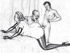 شقيق يمارس الجنس معي موقع فلام سكسي