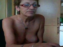 الجنس الشرجي العام مقابل المال مع عاهرة روسية في فلام سكسي مريكي الشرفة