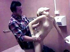 تحصل مارس الجنس زوجين الهواة فلام مصريه سكسي في دش الفندق