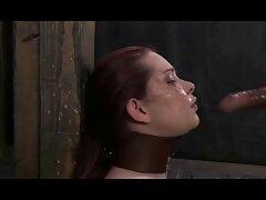 مدير تصوير فلام سكسي غتصاب على الكاميرا أول جنس شرجي من الممثلين عديمي الخبرة