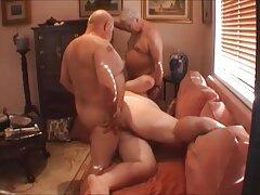 سيدة غاغا فلام سكسي تركي الجنس الفيديو وراء الكواليس