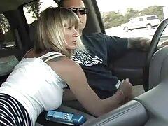 سمحت فيرونيكا للمدرب أن يمارس الجنس مع فتحة فلام سكسي مترجم الشرج الضيقة