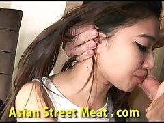 زوجة مجعد الهندي يحب الوحش شعر فلام سكسي صيني