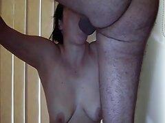 الجنس من أرشيف موقع فلام سكسي أسرة المتزوجين