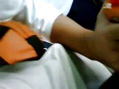 إيرينا موقع فلام سكسي في ثونغ أسود أعطى أوليغ في صباح يوم عيد ميلاده