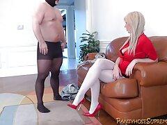 رجل يمارس الجنس معي في غابة عامة يعطيني عبئا كبيرا على فلام تركي سكسي سروال داخلي