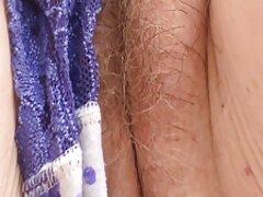 الجنس البرية والعناق عن طريق فلام سكسي كارتون الفم من زوجين مفعم بالحيوية