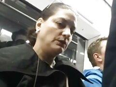 الفتاة تغش على زوجها فلام سكسي غتصاب مع مدرب رياضي وتقفز على صاحب الديك