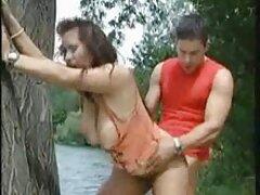 قام حبيب فلام سكسي ايراني بإنشاء كاميرا فيديو وخلع جنسه مع صديقة