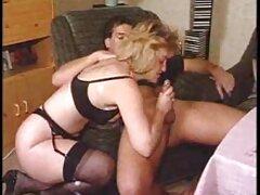 امرأة تنزيل فلام سكسي ناضجة تحرم عذرية الصبي