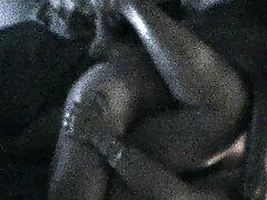 اثنين من ديكس بيضاء فلام مصري سكسي تخترق مكتب امرأة سوداء