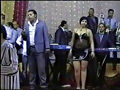 الضباب الدخاني يتفق فلام سكسي ايراني مع زوجة الأب