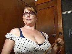 للشهر التاسع من الحمل ، فلام بنات سكسي يأخذ الثدي هذا الشكل