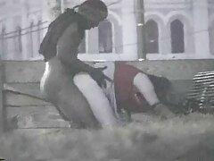 صباح الجنس في 69 فلام سكي عراقي تشكل